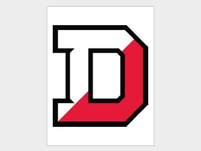 Denison D